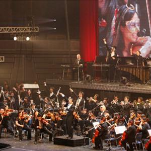 Orchestra Prima